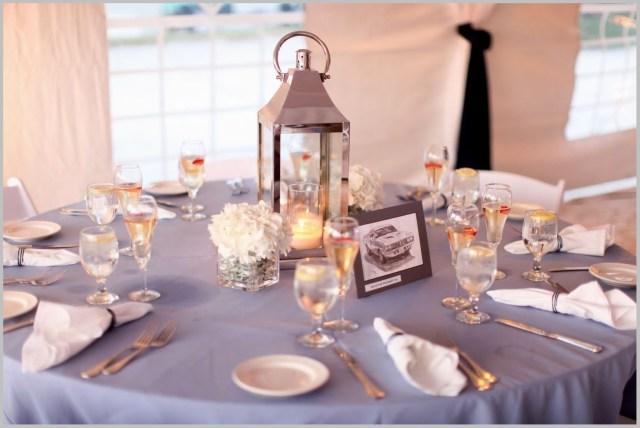 Fun Wedding Decor Beautifull Wedding Decor Table Settings Wedding Reception Ideas