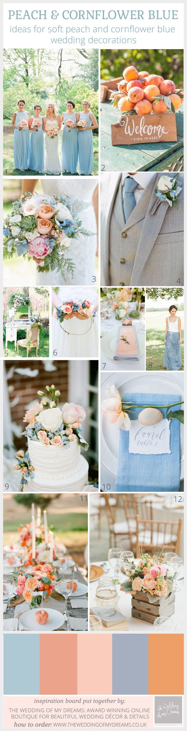 Future Wedding Ideas Plum And Gray Wedding Decorations Inspirational 222 Best Future