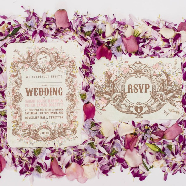 Garden Wedding Invitations Garden Wedding Invitations Garden Wedding Invitations Delightful