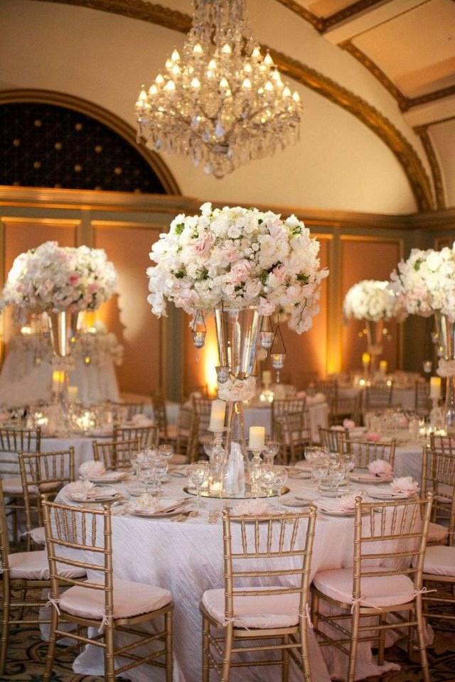 Glamorous Wedding Decorations Elegant Wedding Decorations Custom Europe Trip