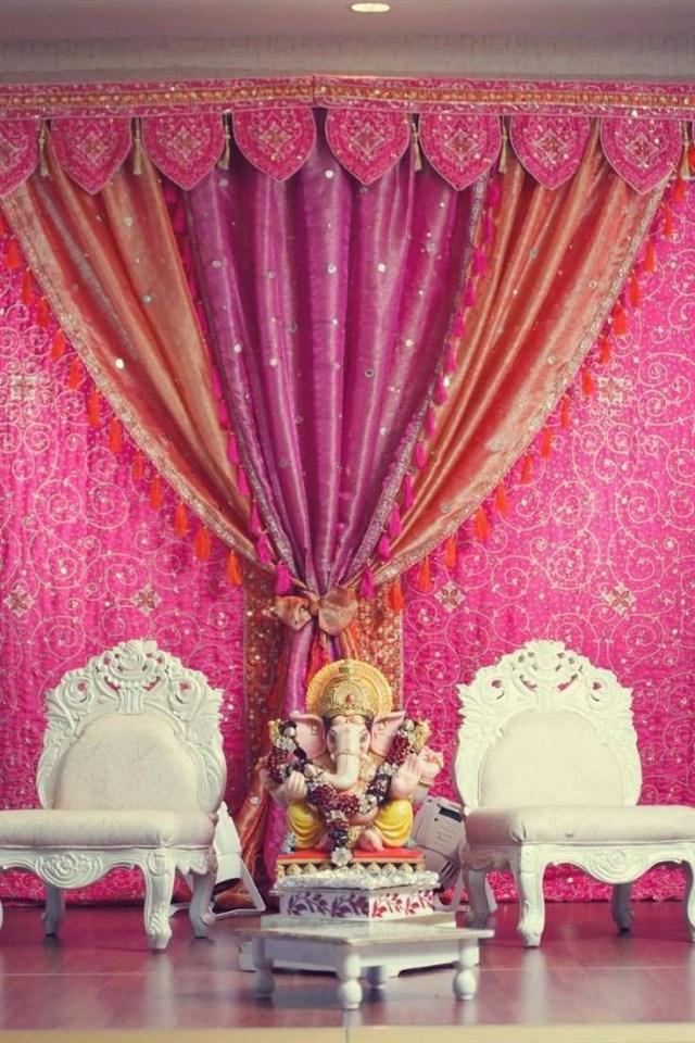 Glamorous Wedding Decorations Indian Wedding Door Decorations Elegant Wedding Ideas Indian Wedding