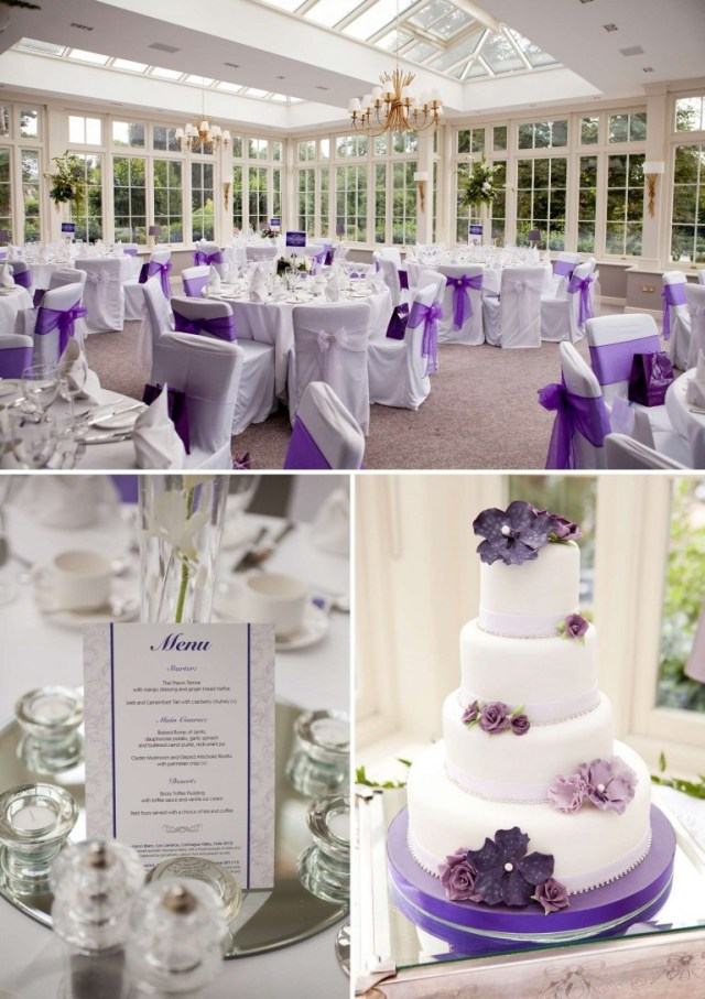 Glamorous Wedding Decorations Michaels Wedding Decorations A Glamorous St Manor For Michaels