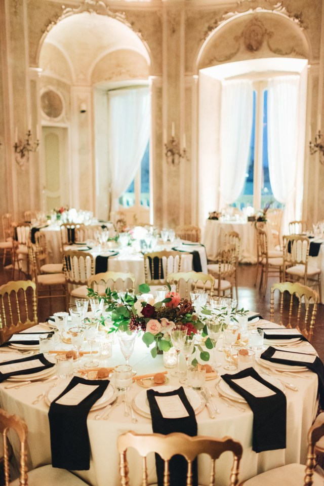 Glamourous Wedding Decor Glamorous Roaring Twenties Great Gats Inspired Wedding With Silk