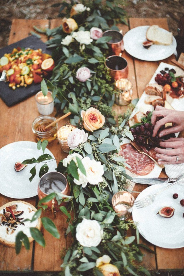 Glamourous Wedding Decor Glamorous Wedding Decorations About Gorgeous Outdoor Table Setting