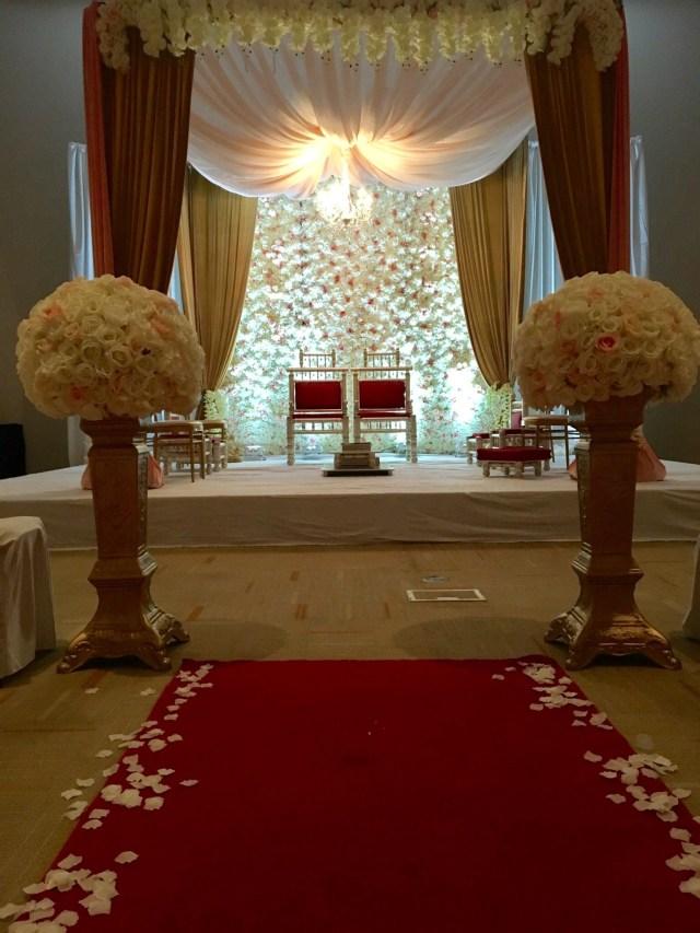 Glamourous Wedding Decor Wedding Decoration Top Wedding Decor Calgary Best Wedding Decor