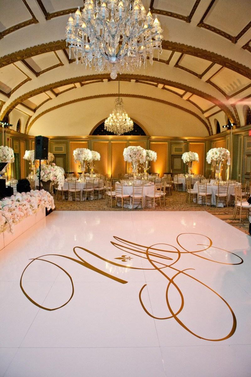 Gold Wedding Decor Gold Wedding Decorations Wedding Ideas Colour Chwv