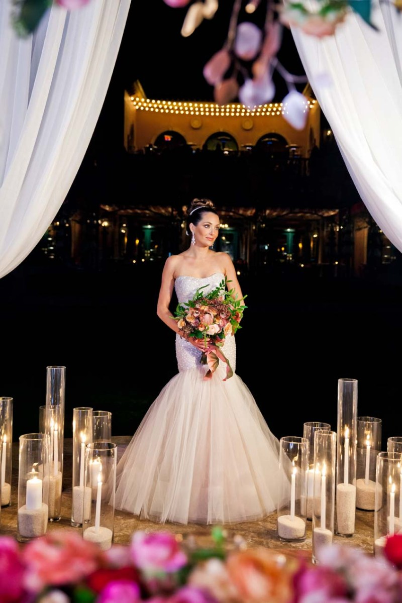 Gold Wedding Decor Wedding Decor Inspiration Rose Gold Wedding Ideas Exquisite Weddings