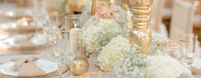 Gold Wedding Ideas Decoration Gold Wedding Decorations Wedding Ideas Colour Chwv