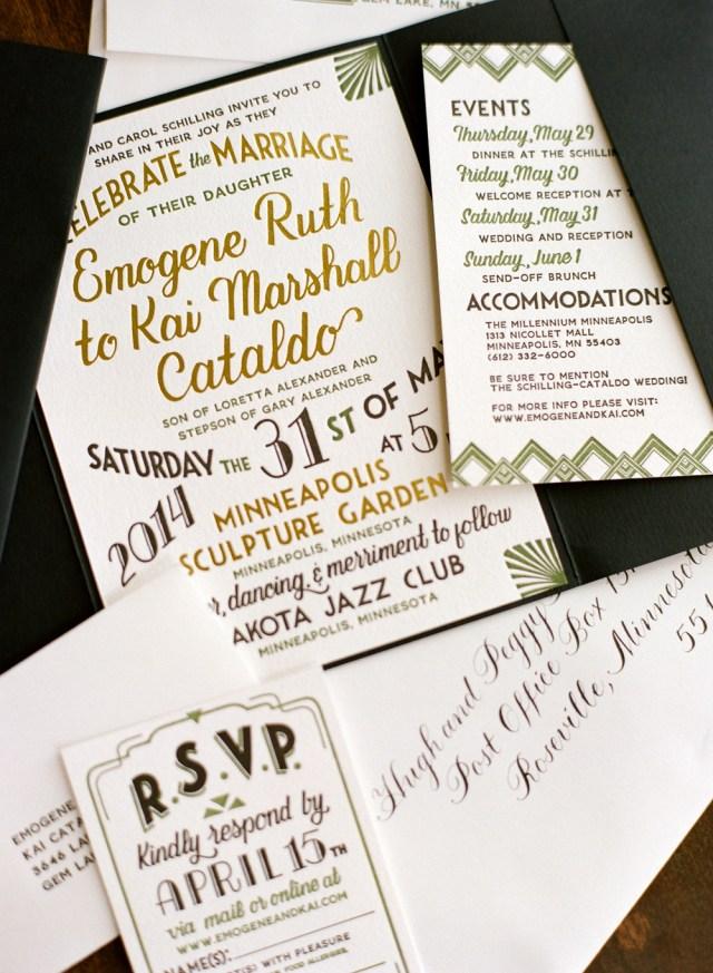 Groupon Wedding Invitations 24 Groupon Invitations Wedding Invitation Beautiful Groupon