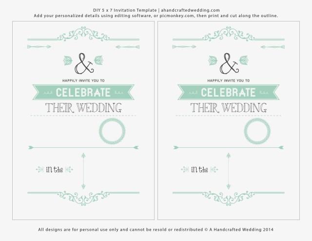 Groupon Wedding Invitations Groupon Wedding Invitations Fresh 17 New When To Send Wedding