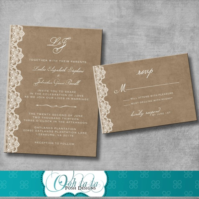 Groupon Wedding Invitations Wedding Invitations Groupon Mofohockey