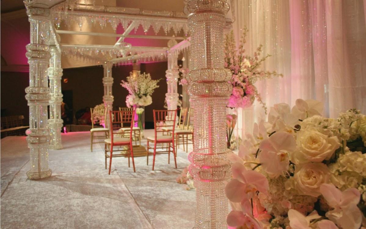 House Wedding Decorations At Indian Wedding Home Decoration Wedding Decorations Referance