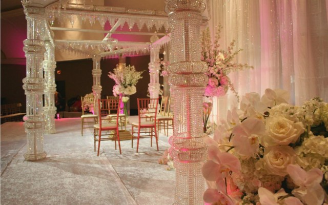 House Wedding Decorations At Indian Wedding Home Decoration Wedding Decorations Referance