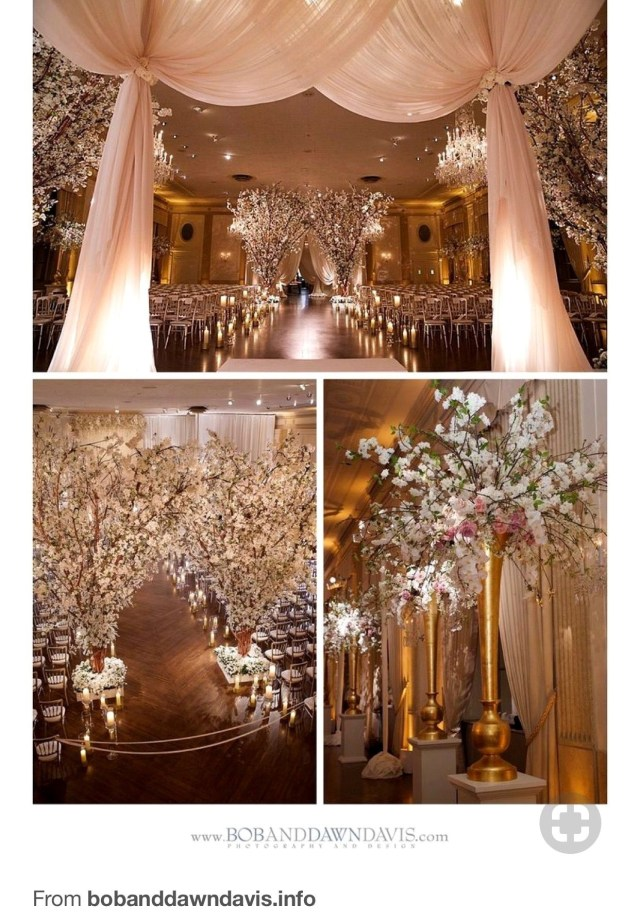 House Wedding Decorations Wedding Decoration Ideas For House Modern Wedding House Decoration