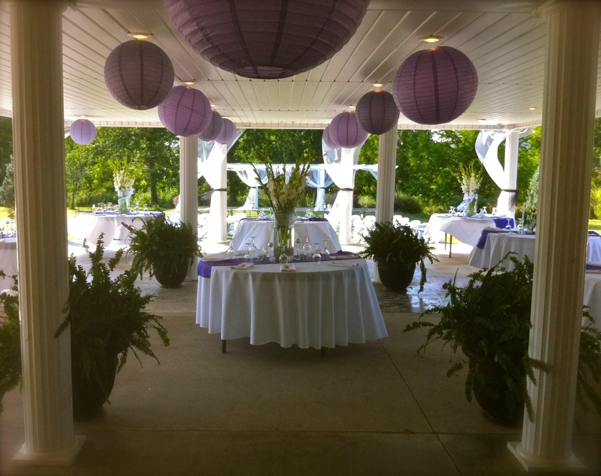 House Wedding Decorations Wedding Decorations
