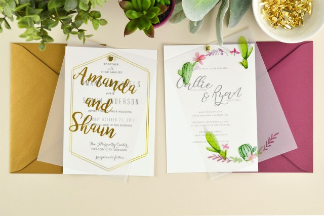 How To Stuff Wedding Invitations How To Assemble Wedding Invitations Marina Gallery Fine Art