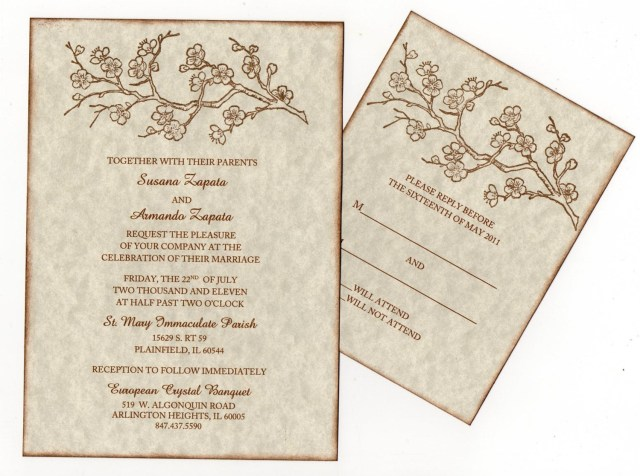 Indian Wedding Invitation Indian Wedding Invitation Card Designs Manish Sharma