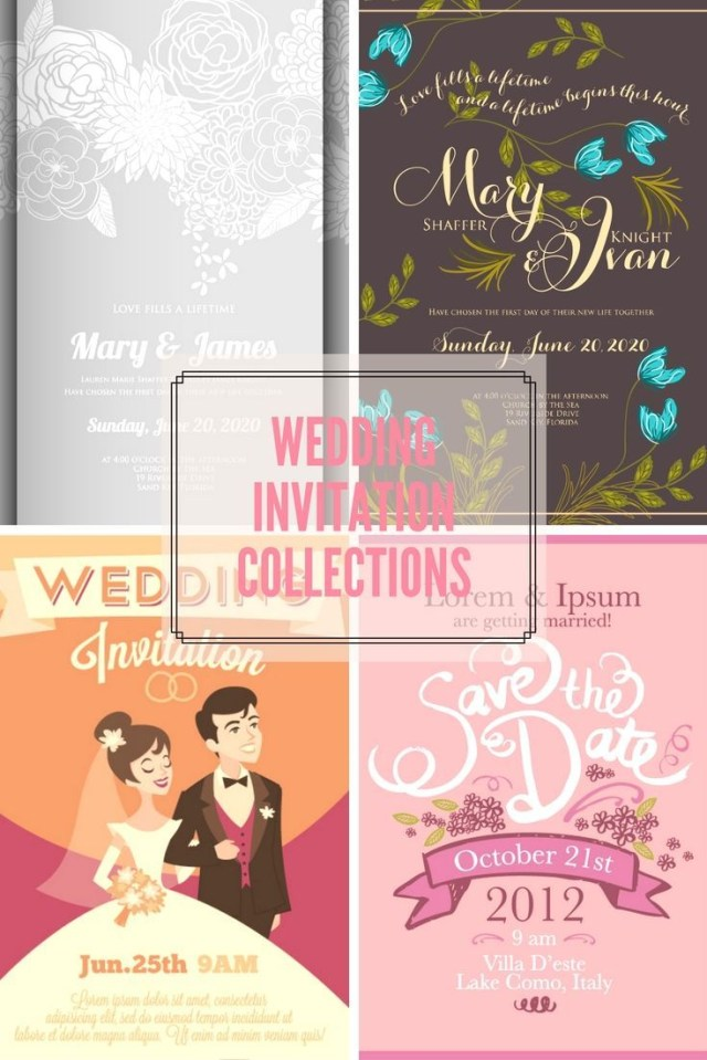 Invitation To Our Wedding Excellent Wedding Invitation Designs Check Out Our Wedding