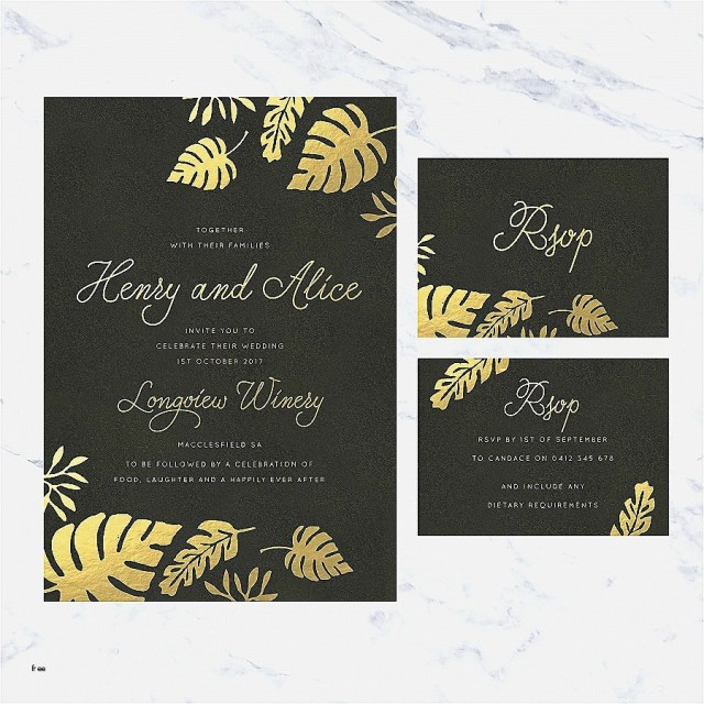 Invitations Wedding Cheap Rsvp Cards For Weddings Cheap Lovely Wedding Wedding Rsvp Luxury