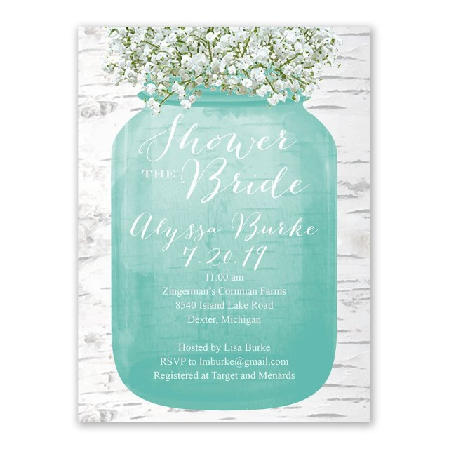 Invitations Wedding Cheap Wedding Accessories Very Cheap Bridal Shower Invitations Wedding