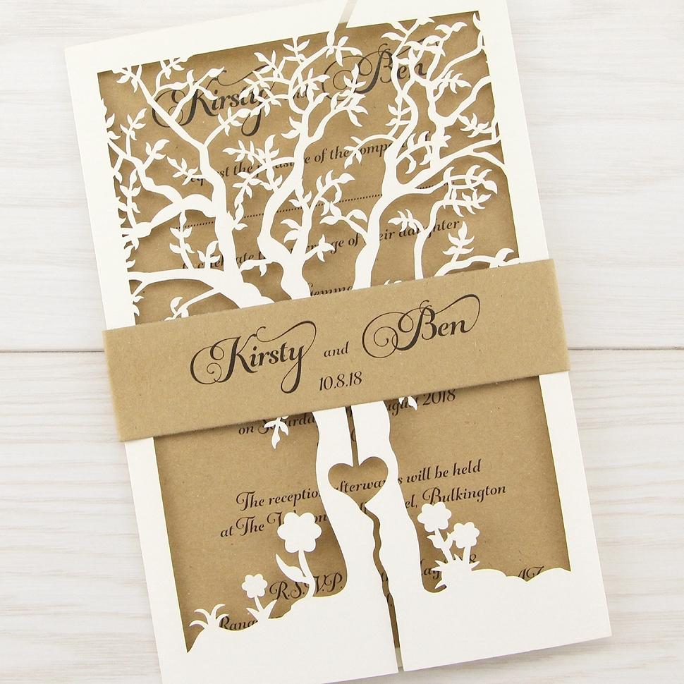 Cheap Wedding Invitations.Invitations Wedding Cheap Wedding Ideas Rustic Wedding Invitations