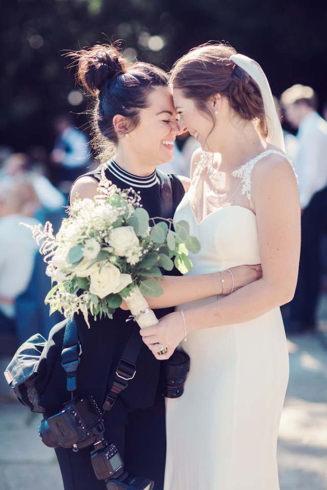 Jessicas Wedding Ideas Jessica And Tom Jessica Raphael Photography Guides For Brides