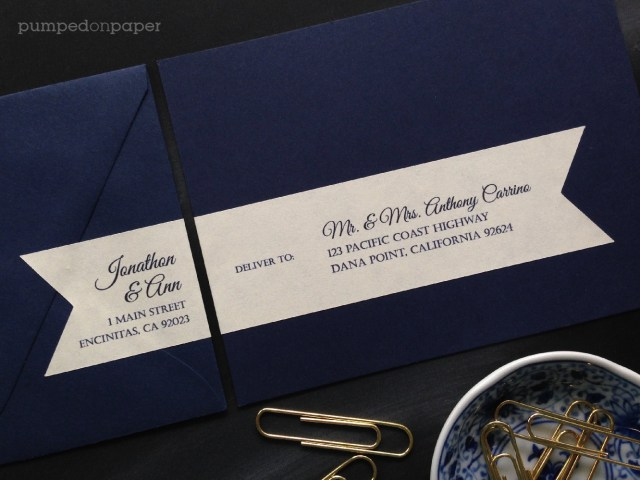 Labels For Wedding Invitations Address Labels For Wedding Invitations Address Labels For Wedding