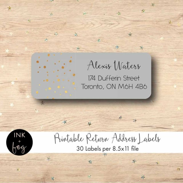 Labels For Wedding Invitations Custom Wedding Guest Address Labels Clear For Invitations Uk Excel