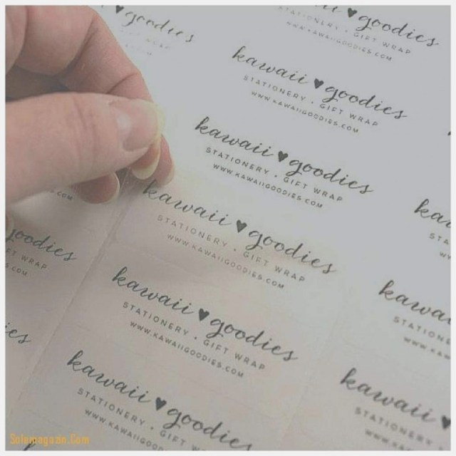 Labels For Wedding Invitations Return Address Labels For Wedding Invitations Full Size Of Clear