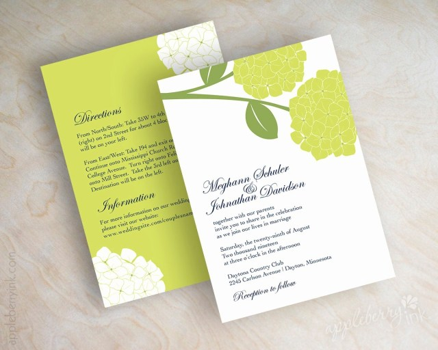 Labels For Wedding Invitations Wedding Invitation Etiquette Address Labels Lovely Wedding