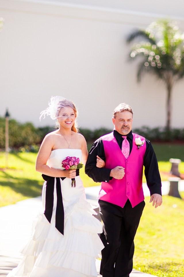 Leabian Wedding Ideas Florida Lesbian Wedding