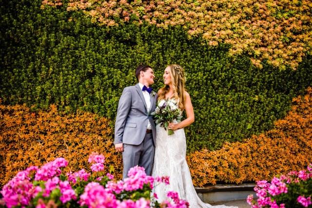 Leabian Wedding Ideas Inspiration For Your Lesbian Wedding Unveiled Zola