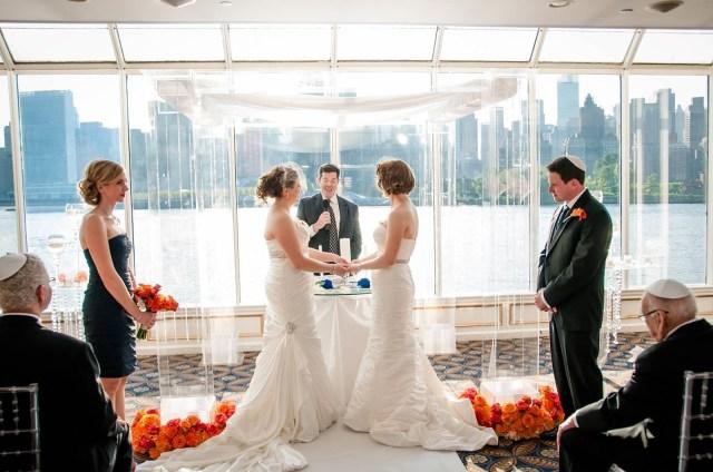 Leabian Wedding Ideas Lesbian Weddings Archives Bookworm Room