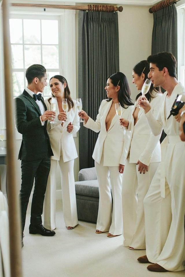 Leabian Wedding Ideas Wedding Ideas White Hawaiian Wedding Dress Super Awesome Maui