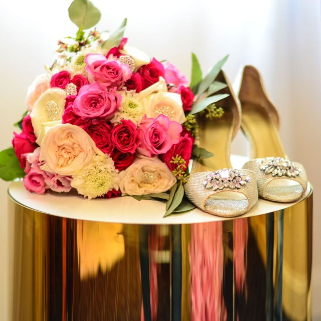 Luxury Wedding Decor Luxury Wedding Decor Yelp
