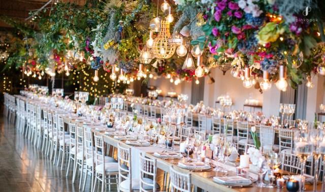 Luxury Wedding Decor Meet Your Wedding Planner Wedding Concepts Luxury Weddings Sa