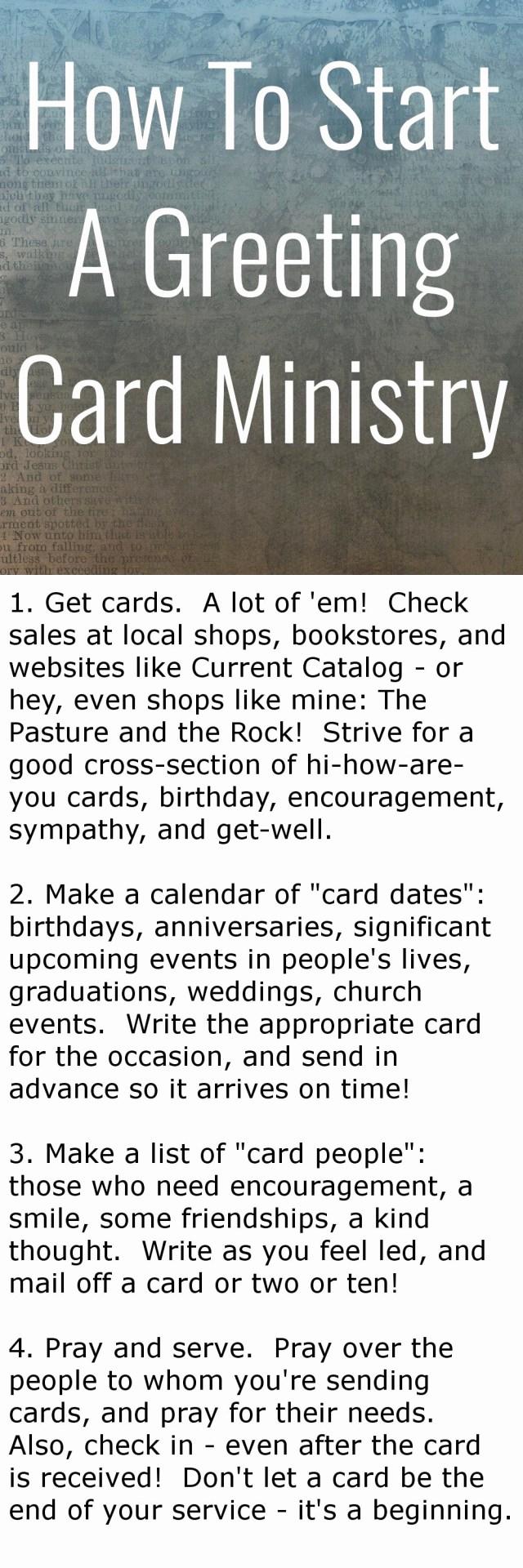 Mason Jar Wedding Invitation Kits 60 Expensive Mason Jar Wedding Invitations Template Overtownpac