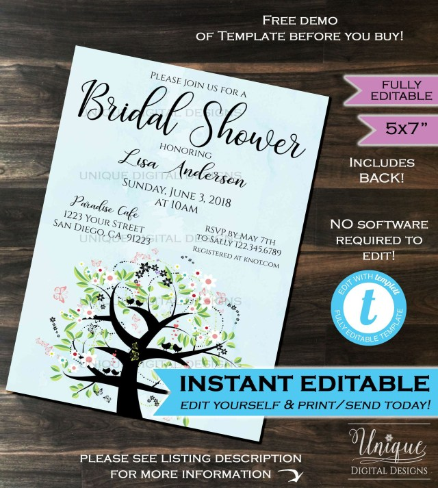 37 Brilliant Photo Of Mason Jar Wedding Invitation Kits