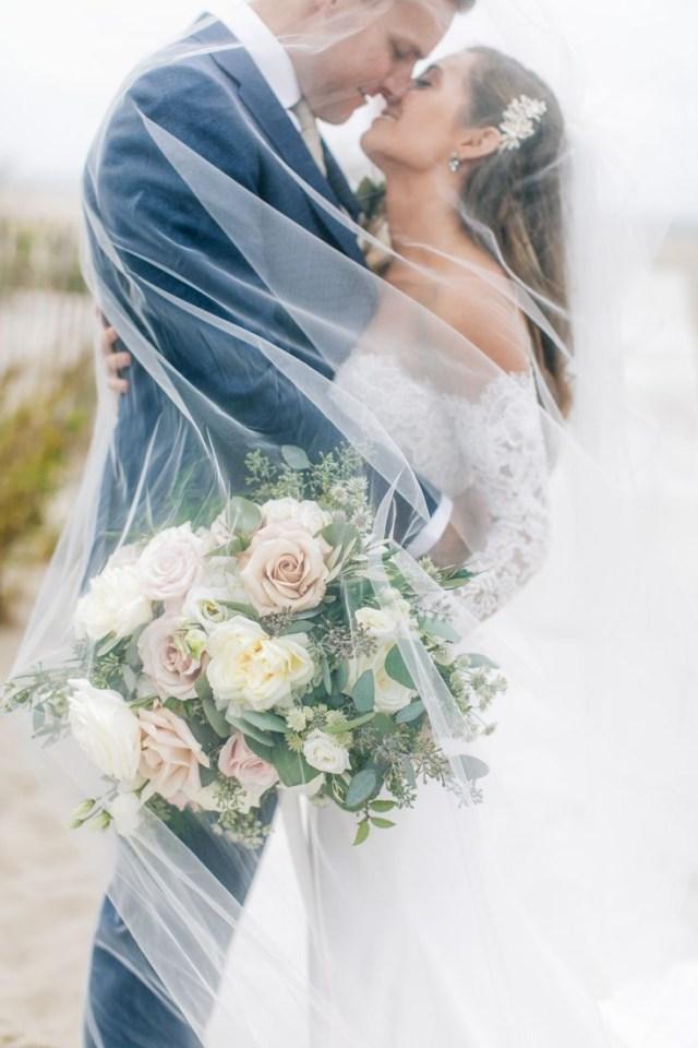 May Wedding Ideas Eine Hochzeit Am Kstengarten In Cape May Dream Wedding Ideas