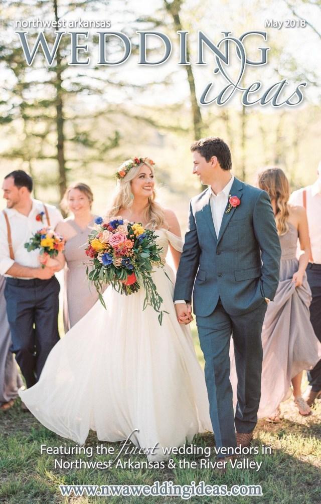 May Wedding Ideas Nwa Wedding Ideas May 2018 Nwa Wedding Ideas Issuu