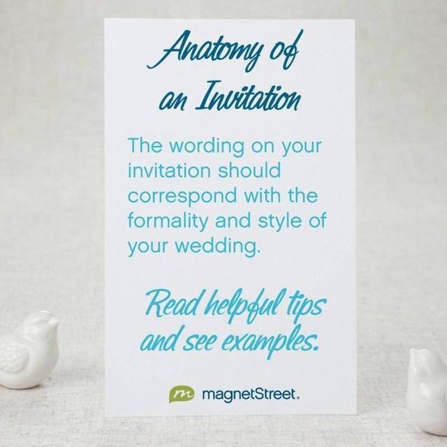 Military Wedding Invitations 206458 Elegant Military Wedding Invitations Zazzle Military Wedding