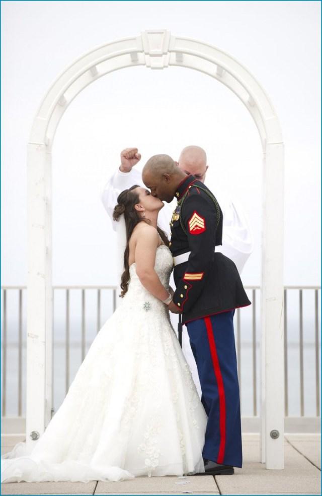 Military Wedding Invitations Elegant Military Wedding Invitations Wedding Ideas
