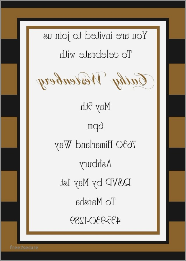 Military Wedding Invitations Wedding Invitation Wording Retired Military Awesome 45 Best Military