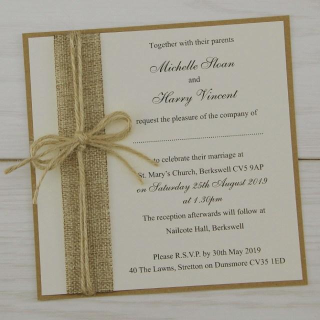 Military Wedding Invitations Wonderful Of Military Wedding Invitations Creative Invitation Styles