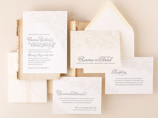 Minted Wedding Invitations 30 Wedding Invitations Minted Wedding Invitation Wording
