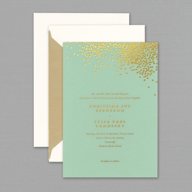 Minted Wedding Invitations Minted Wedding Invitations Minted Wedding Invitations As A Result Of