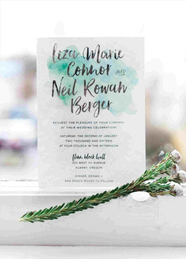 Minted Wedding Invitations Photo Indian Wedding Invitations Minted Michaelus Bridal Party