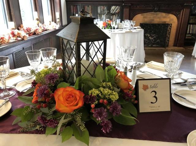 Mums Wedding Decor Wedding Reception Flowers Blumengarten Florist Pittsburgh