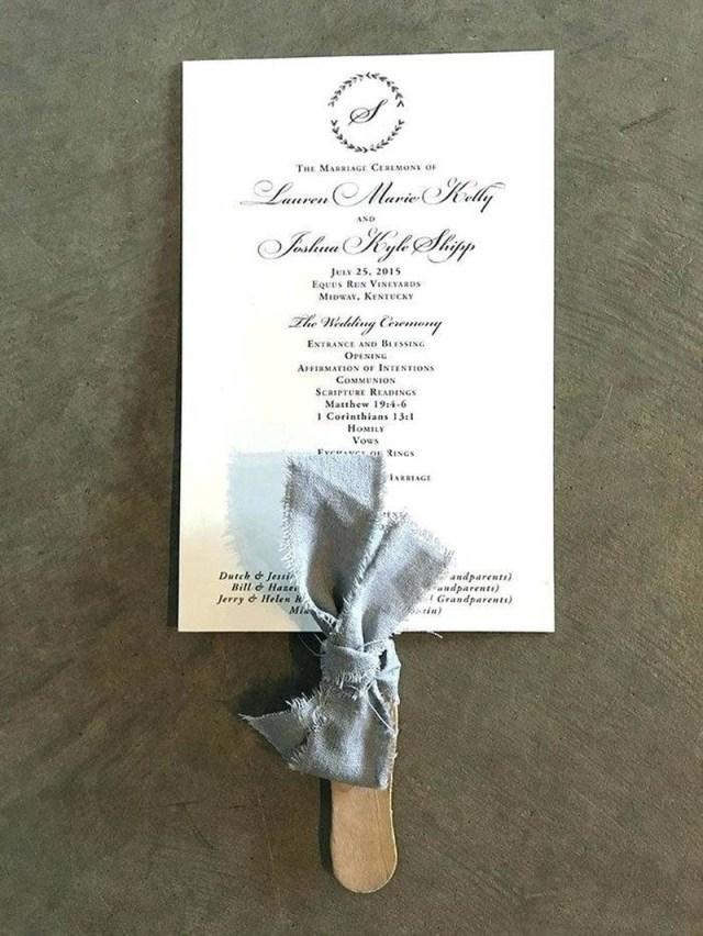 Music Themed Wedding Invitations 206458 Good Music Themed Wedding Invitations And Happy Wedding Folks