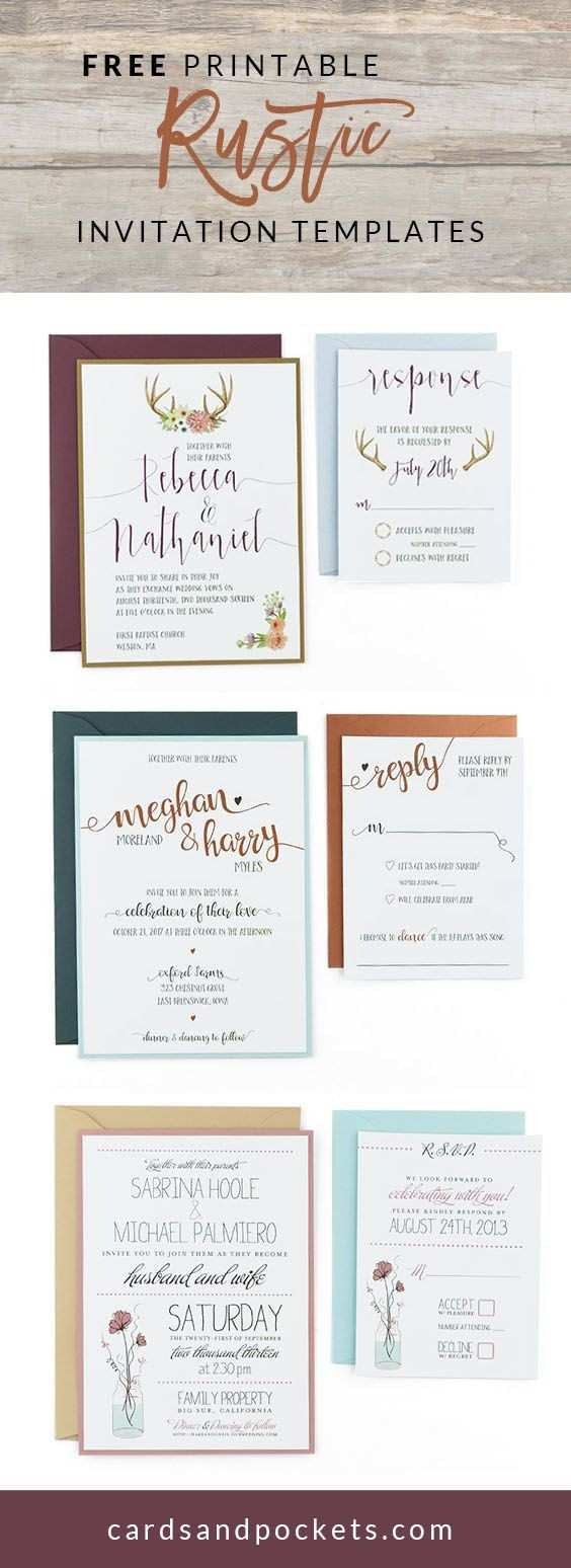 Music Themed Wedding Invitations Average Wedding Invitation Size Lovely Elegant Music Themed Wedding